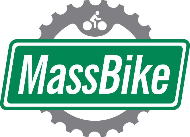 MassBikeLogo_color_gear.png