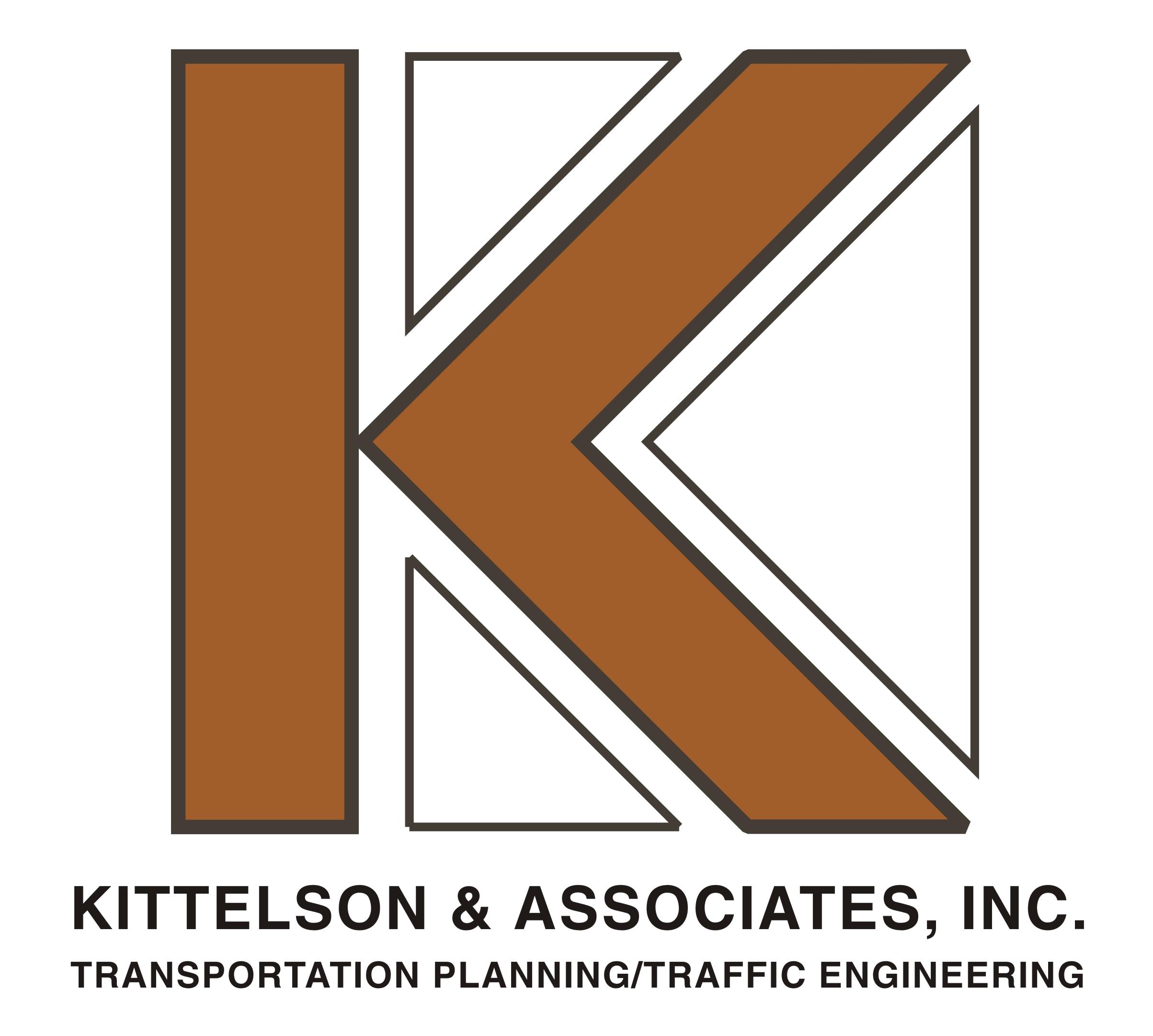 Kittelson_(1).png