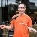 Jeffrey Rosenblum