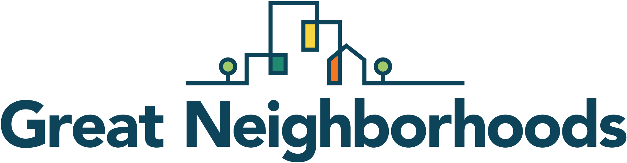 Great Neighborhoods