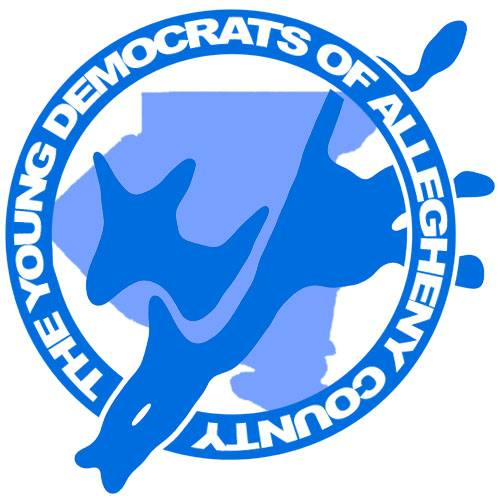 Young Democrats of Allegheny County