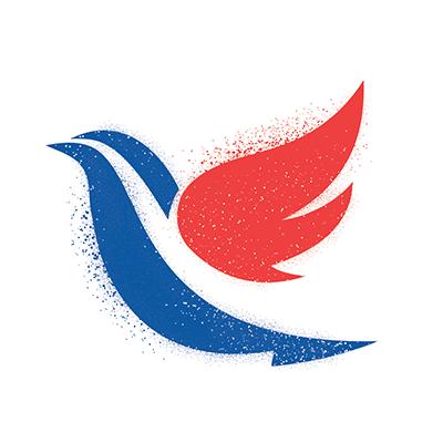 Our Revolution National Logo