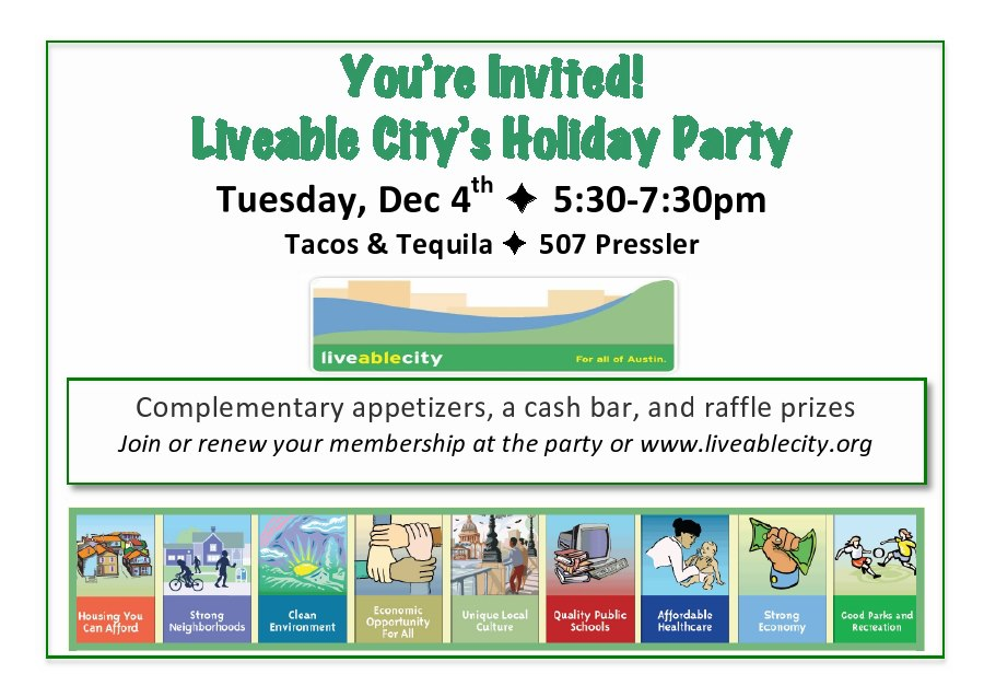 LC-Holiday-Invite-2012.jpg
