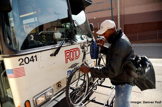 rtd-BikeDenver.jpg