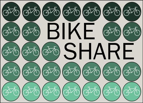 BikeShare_Header-web.jpg
