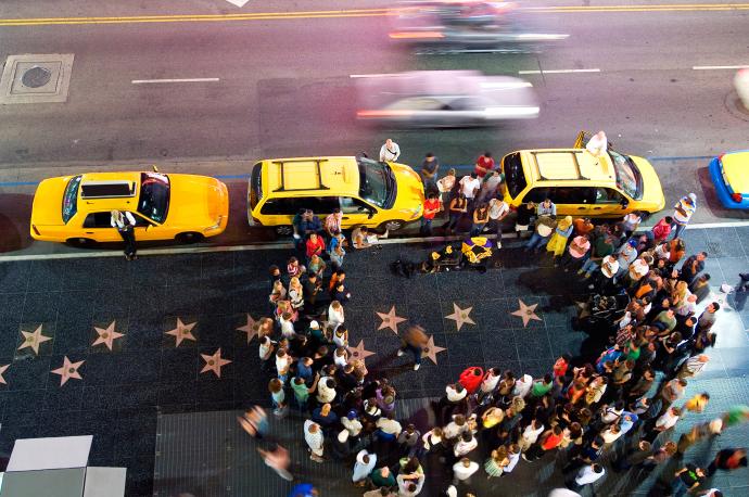 Bustillos-L.A.-Cabs-690.jpg