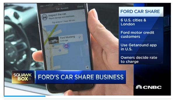 FordCarShare.jpg