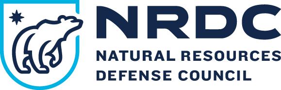 NRDC_Logo_FullName_web.jpg