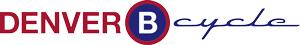 Denver_Bcycle_logo_web.jpg