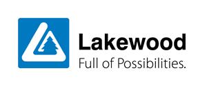 Lakewood_FullofPossibilities_Logo_web.jpg