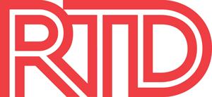 RTD-Red-web.jpg