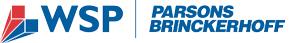 wsp_pb_logo_web.jpg