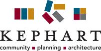Kephart_web.jpg