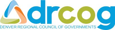 2016-DRCOG-Logo-PMS-1small_web.jpg
