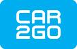 car2go-OFFICIAL-LOGO_web.jpg