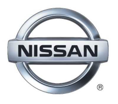 Nissan_web.jpg
