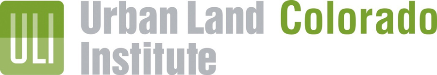 ULI-CO-logo-preferred-web.jpg