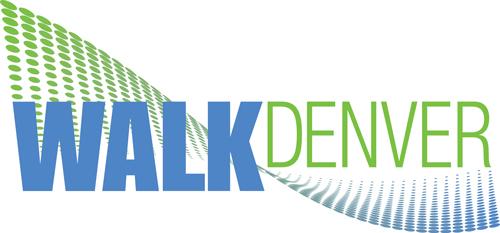 WalkDenver-web.jpg