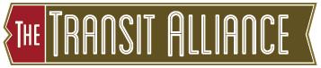 Transit-Alliance-Logo-web.jpg