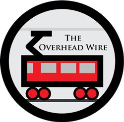 OverheadWire-web.jpg