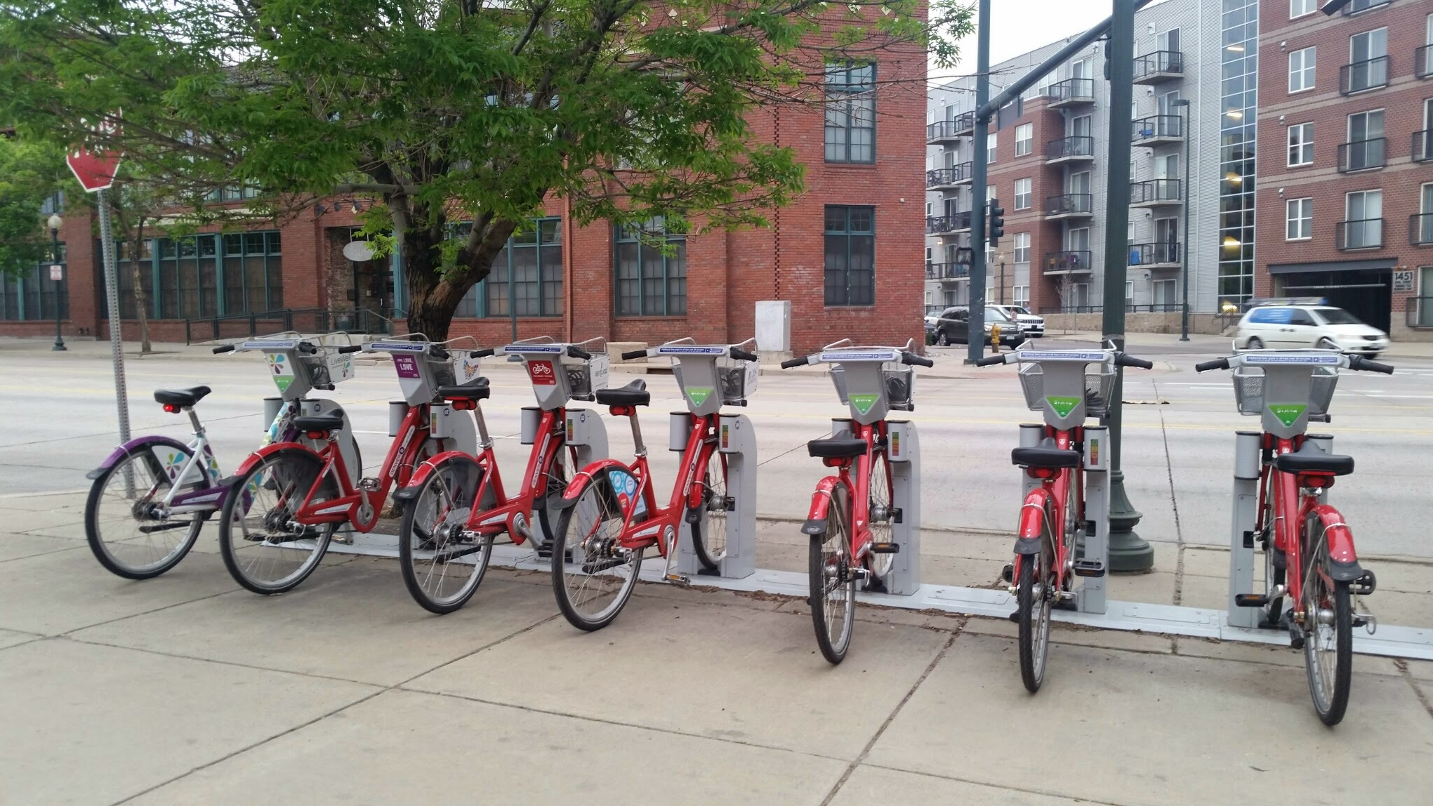 Bcycle_in_RiNo_Credit_Jill_Locantore.jpg