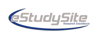 estudysite-logo.jpg