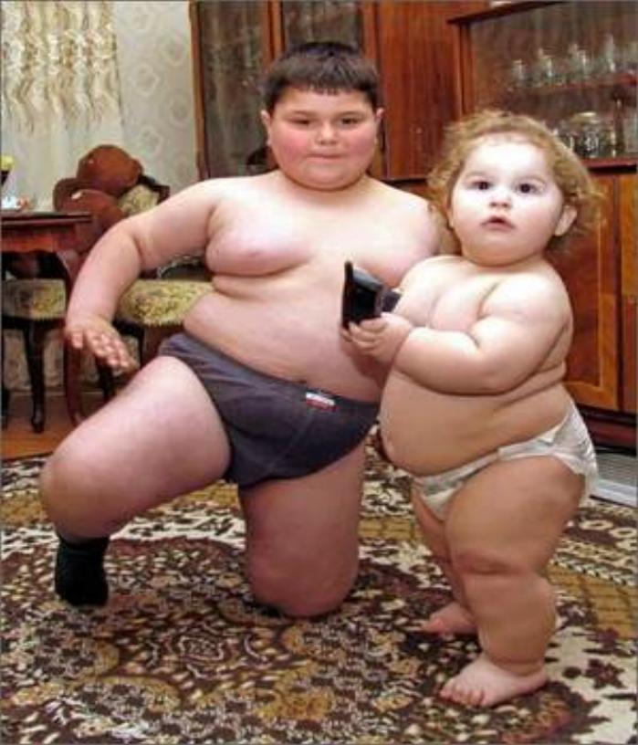 fat-babies1.jpg