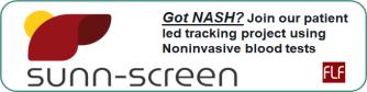 sunn-screen-banner.png