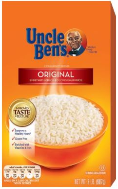 uncle-bens.JPG