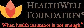healthwell-logo.png