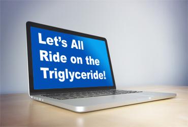 Triglyceride.jpg
