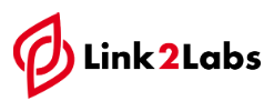 logo-link2labs.png