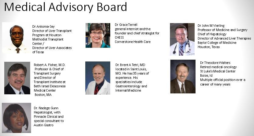 medical-advisory-board.JPG
