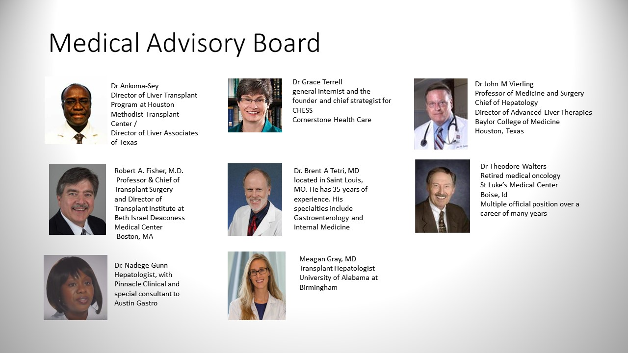 FLF_Medical_Advisory_Team.jpg