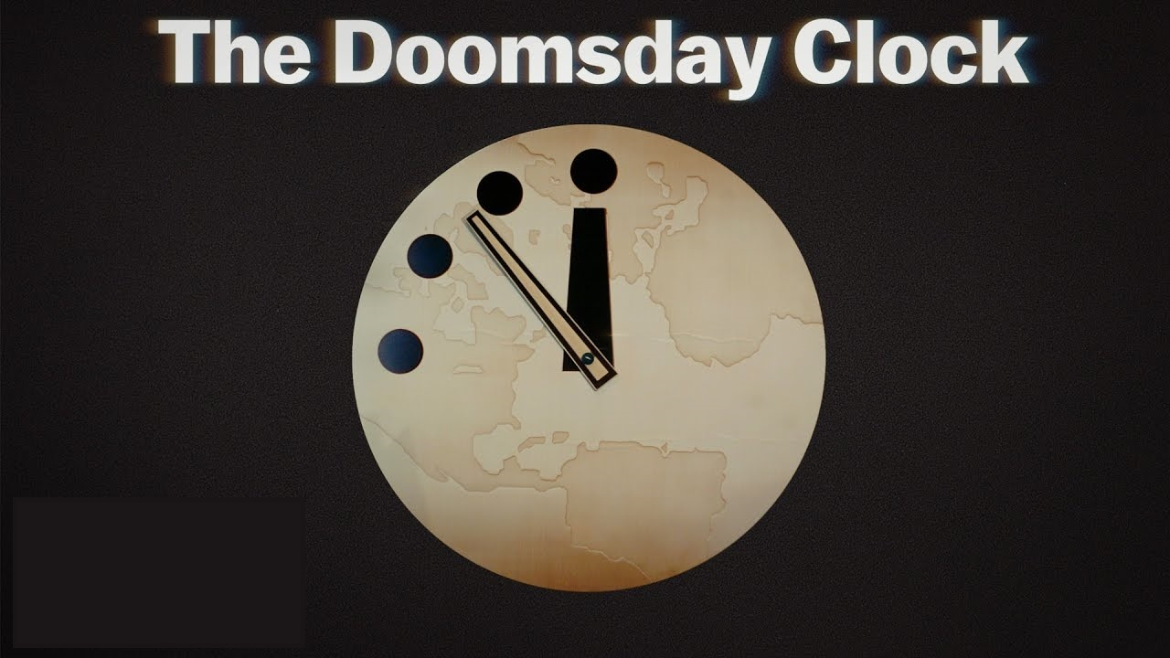 doomsday-clock.jpg