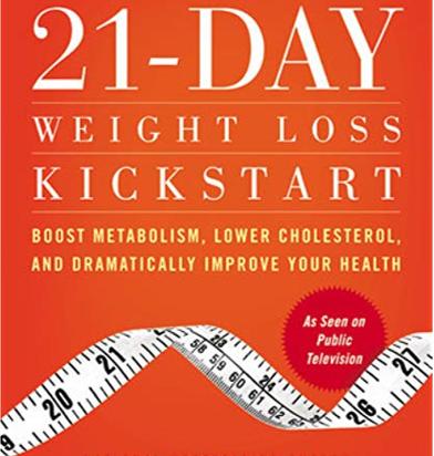 21day-kickstart.png