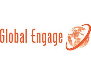 Global Engage