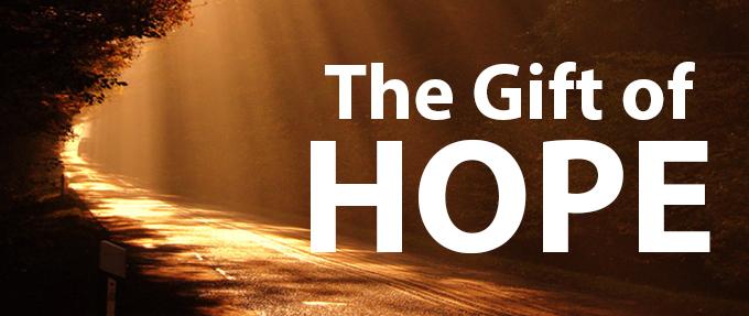 The-Gift-of-Hope.jpg