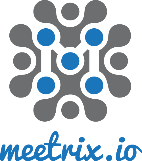 meetrix_logo.png