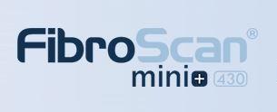 fibroscan-mini-logo.JPG