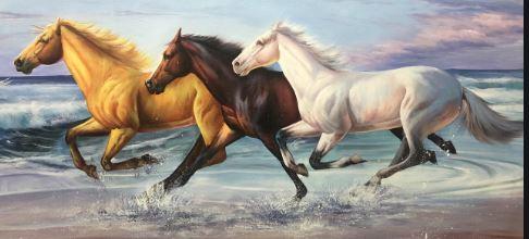 running_horses.JPG