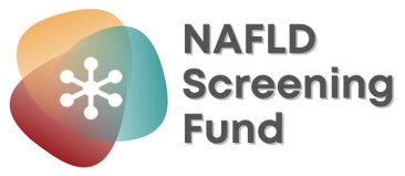 NAFLD Screening Fund
