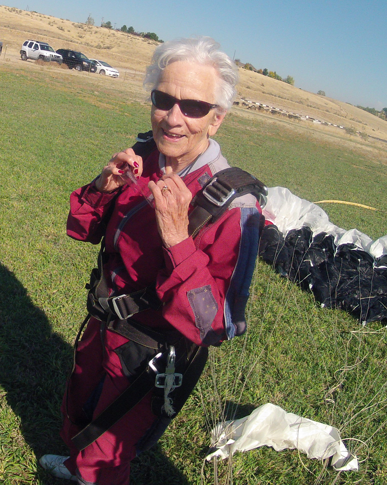 mom-2014-skydive.png