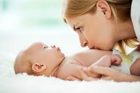 baby-and-mother