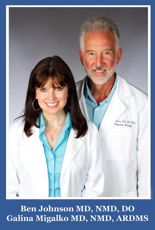 Living_Medicine_Lecture_series_Dr._Galina_Migalko_with_Dr._Ben_Johnson_2.jpg