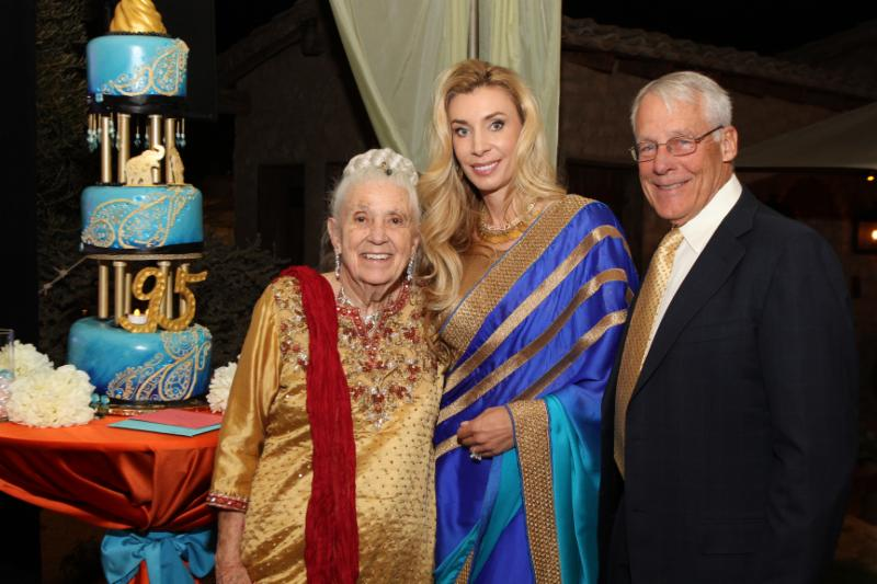 95th_birthday_party_1.jpg