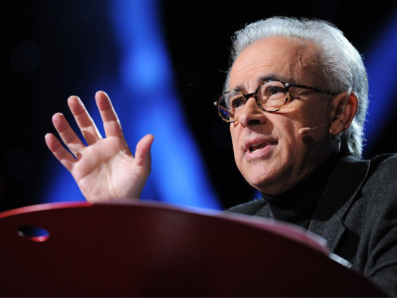 antonio_damasio.jpg