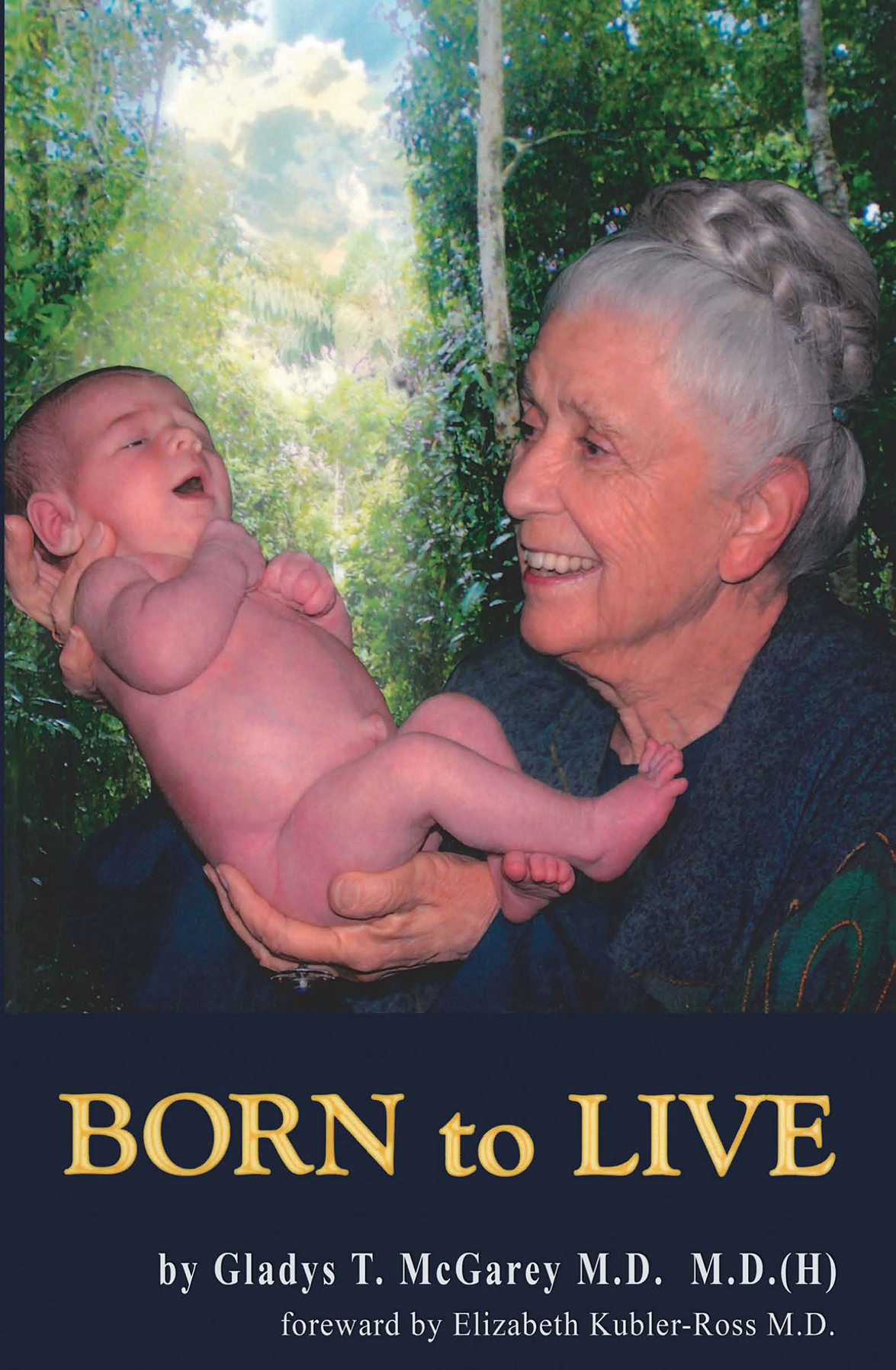 Dr._Gladys_book_born_to_live.jpg