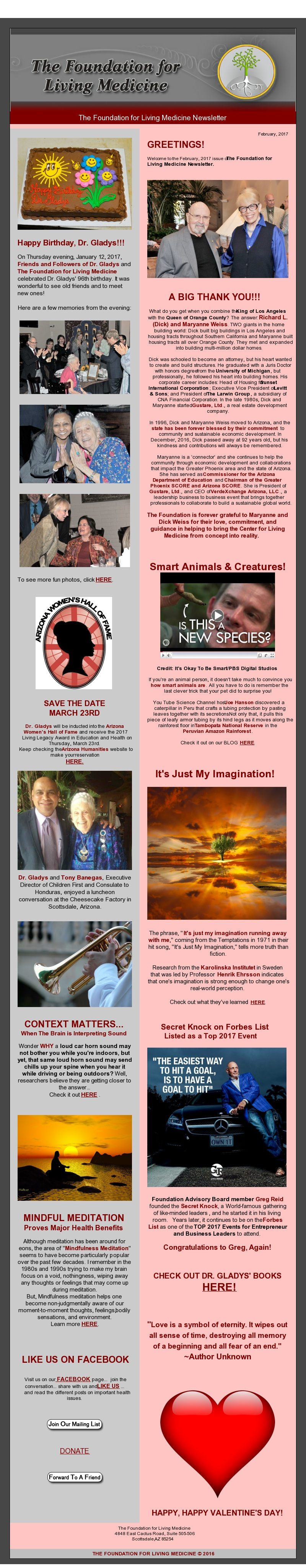 flm_newsletter_february_2017.jpg