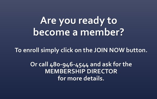 are-you-ready-to-become-a-member